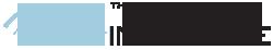 The Eyelid Institute Logo